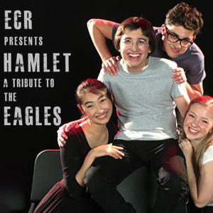 ECR Presents Hamlet