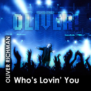 Who's Lovin' You