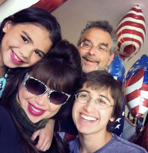family (012)