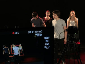 behind_the_scenes_02 (13)