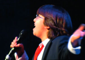performance (006)